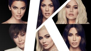 Kim Kardashian y el resto de las Kardashians ya tienen serie en Hulu