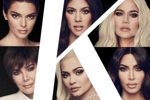 Víctimas de Kris Jenner: Khloé y Kourtney Kardashian fueron engañadas para participar en el reality familiar
