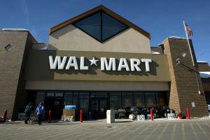 Walmart anuncia cuándo es el último día para tus pedidos navideños en línea