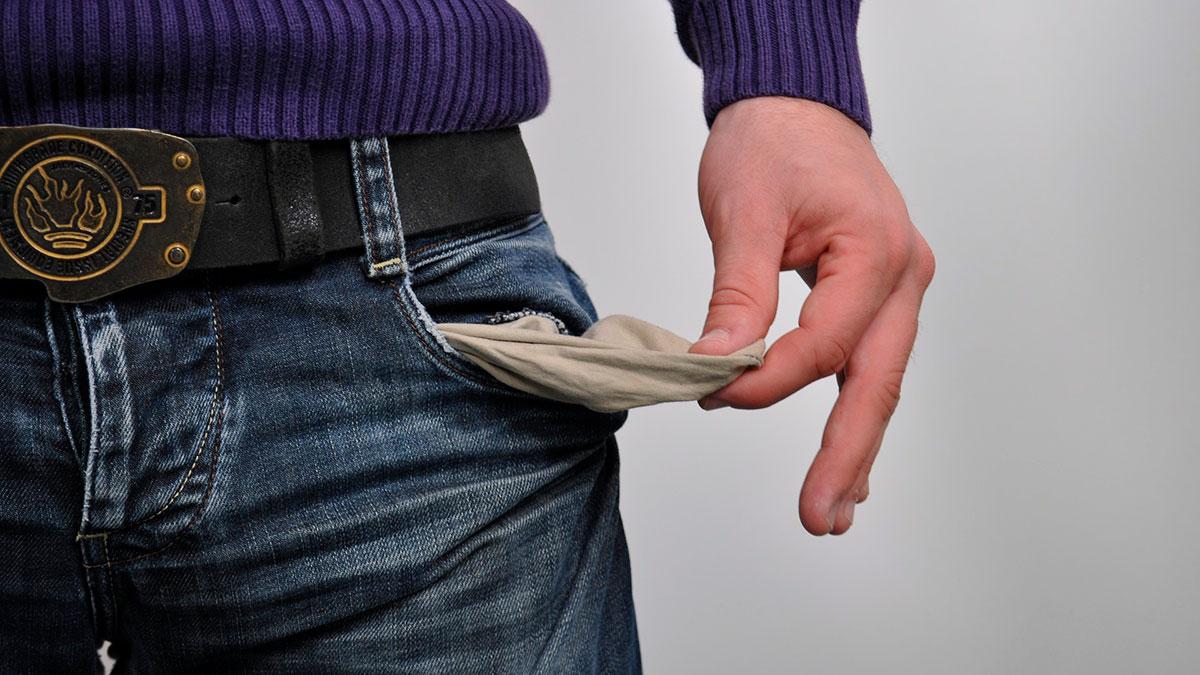 ¿Cuántas personas menos no recibirán tercer cheque de estímulo bajo las nuevas guías por nivel de ingresos?