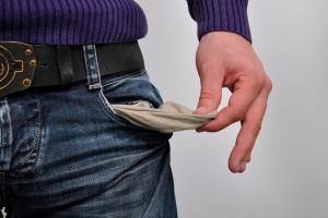 Cómo afectará tu bolsillo la expectativa de que la inflación se acelere en Estados Unidos