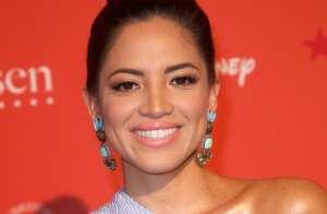 Pamela Silva, la estrella de 'Primer Impacto', lanza nuevo proyecto sobre la maternidad