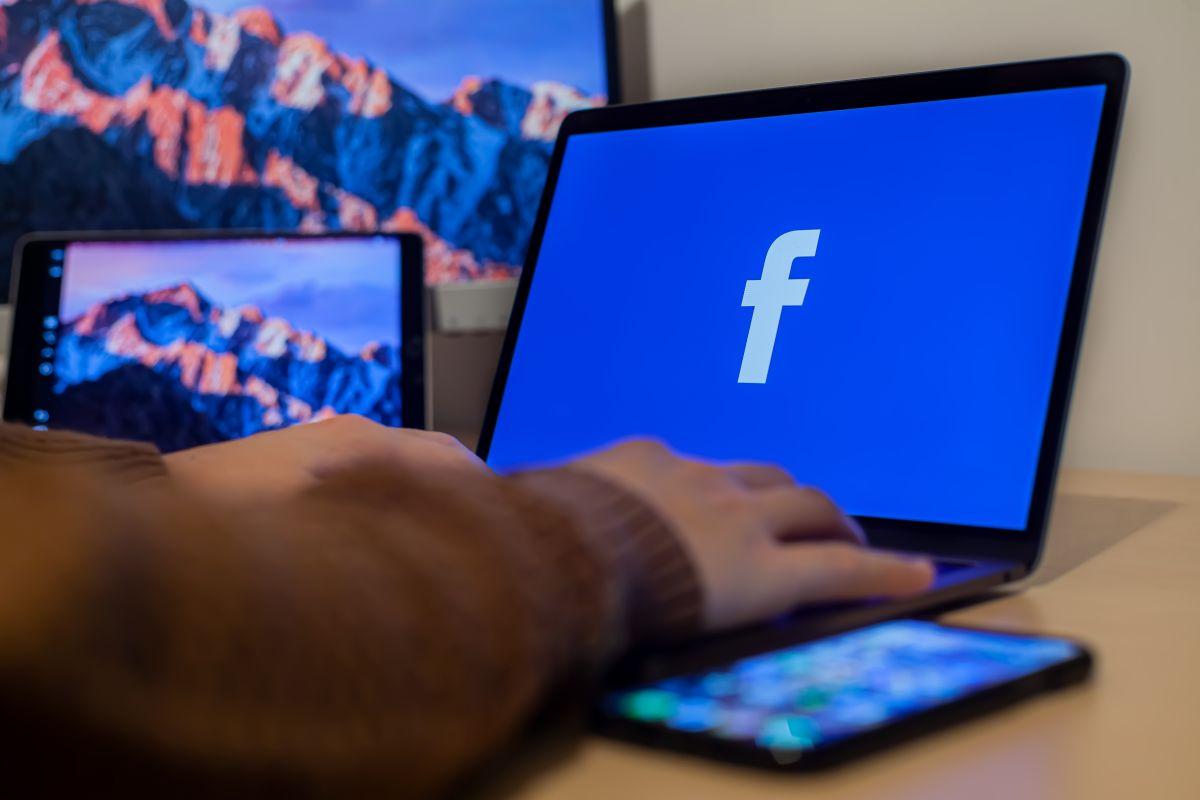 Facebook elimina más de 1 millón de publicaciones por considerar que desinforman sobre el covid-19