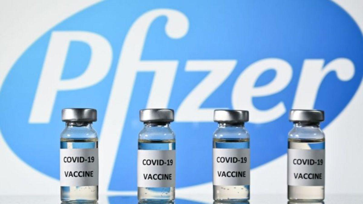 6 interrogantes sobre la aprobación de Reino Unido de la vacuna de Pfizer y BioNTech