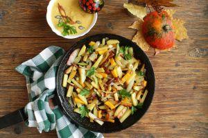7 recetas con papas que seguro harán tu invierno más placentero