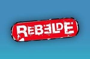 Actor de 'Rebelde' se une al elenco de la serie 'Hawkeye' de Marvel para Disney+
