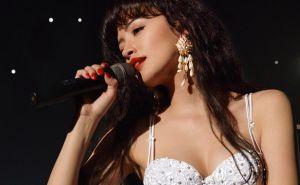 Actriz que interpreta a Yolanda Saldivar en 'Selena: The Series' teme por su seguridad