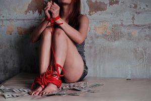 Pasará varios años en prisión por obligar a su pareja con problemas mentales a prostituirse