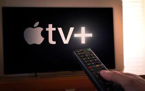 Ya podrás ver Apple TV a través de los dispositivos de Google