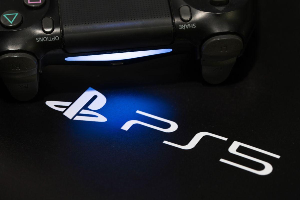 En venganza, su esposa vende su PlayStation tras haberla engañado