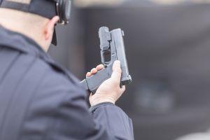 Acusan a policía de haber matado sin razón a afroamericano en Ohio