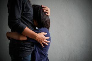 Condenan a madre luego de que su hijo de 10 años la denunciara por darle una bofetada