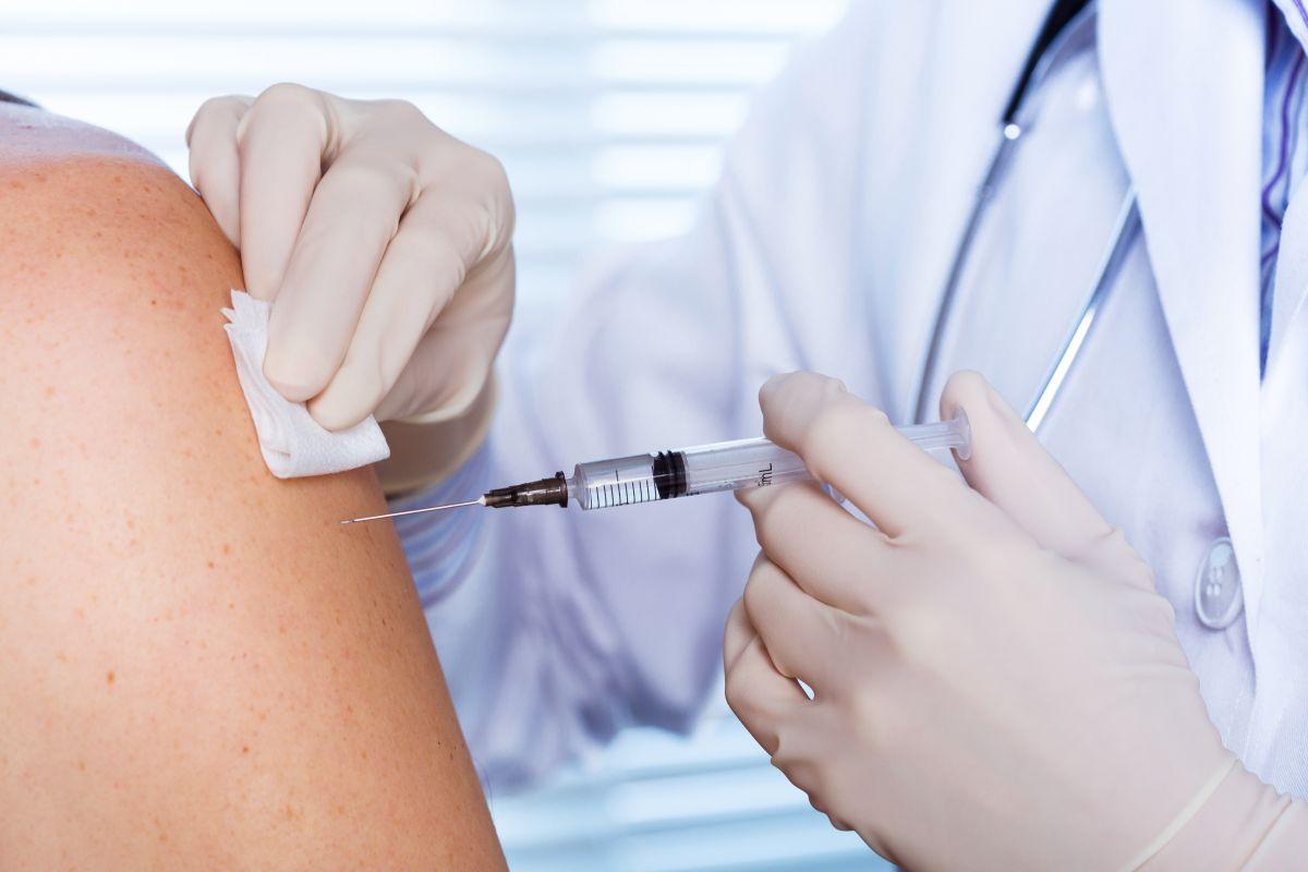 Las vacunas contra el COVID-19 y los niños