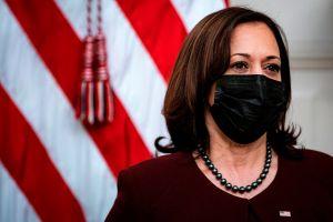¿Por qué Kamala Harris es la mejor aliada de Joe Biden para el cheque de estímulo de $1,400?