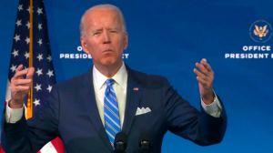Cheque de estímulo $1,400, $400 extra por desempleo y aumento al salario mínimo son las claves del plan de Biden