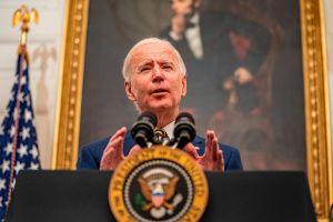 Biden acelera y amplia la ayuda para paliar el hambre