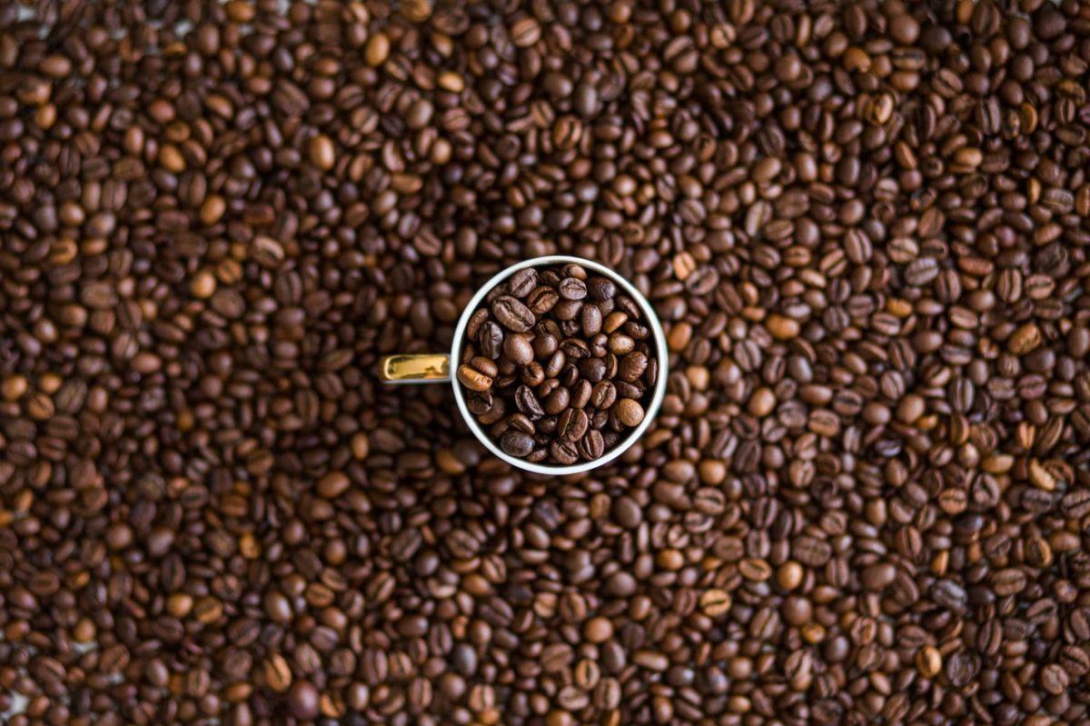 Qué le hace la cafeína a tu cuerpo