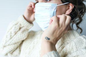 5 hábitos alimenticios que debes seguir durante la pandemia (y siempre) según la OMS
