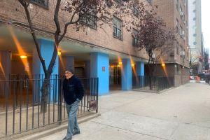 Plan de transformación de NYCHA divide opiniones entre residentes de viviendas públicas
