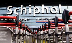 """Detienen en Amsterdam a Tse Chi Lop, el """"Chapo"""" de Asia"""