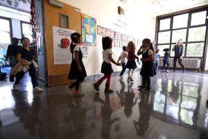 Escuelas de San Francisco no podrán usar figuras de la herencia española que representen opresión y esclavitud