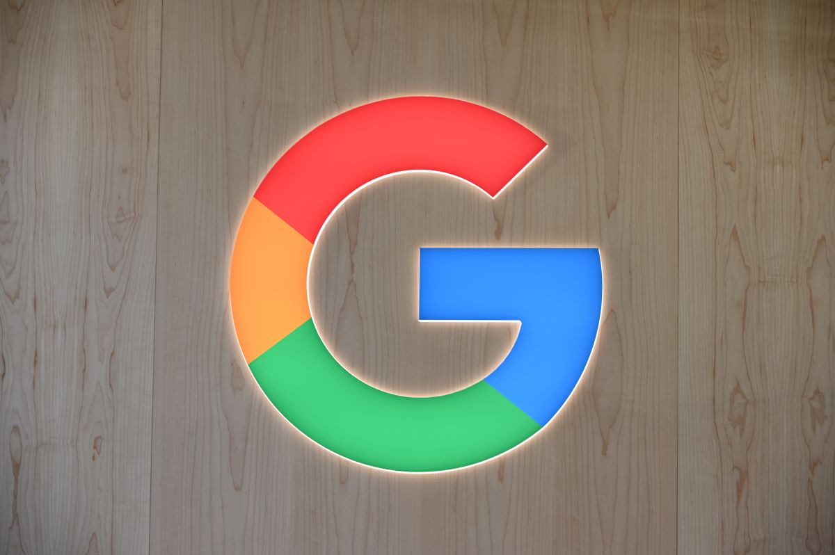 Google presentó varias novedades muy útiles para los usuarios de Android.