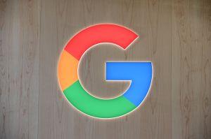 CES 2021: Todo lo que debes saber sobre las novedades de Google