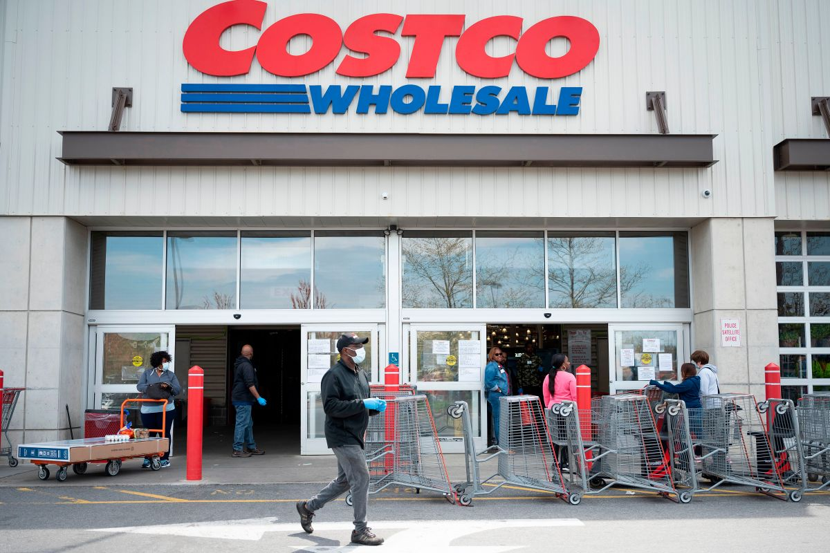 Costco will continue to sell MyPillow products while other stores retire the brand