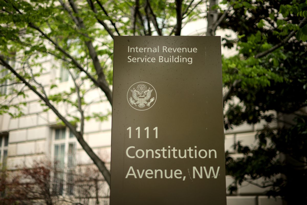 ¿Procesamiento de declaraciones de impuestos podría retrasar envío de tercer cheque de estímulo?