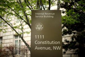 ¿Extenderá el IRS plazo para declarar impuestos este año ante aprobación de tercer cheque de estímulo?