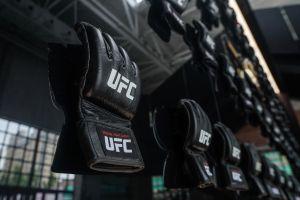 Decisión histórica: UFC despenaliza el uso de marihuana