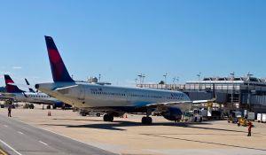Delta incrementa la seguridad en sus vuelos con destino a Washington D.C. por el Día de la Inauguración