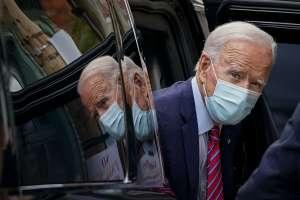 Joe Biden mantendrá las restricciones de viaje a EEUU desde la Unión Europea y Brasil