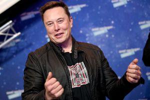 Los 6 secretos de Elon Musk que lo llevaron a ser el nuevo hombre más rico del mundo