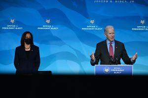 Biden hablará de unidad en discurso inaugural; expertos piden enfoque en desigualdades