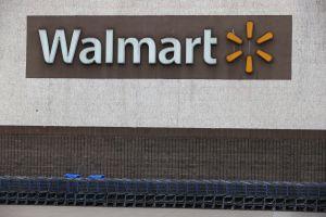 Policía de Louisiana investiga a niñas que mataron a adolescente al interior de un Walmart