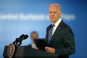 Inmigrantes son prioridad en las primeras órdenes ejecutivas de Biden