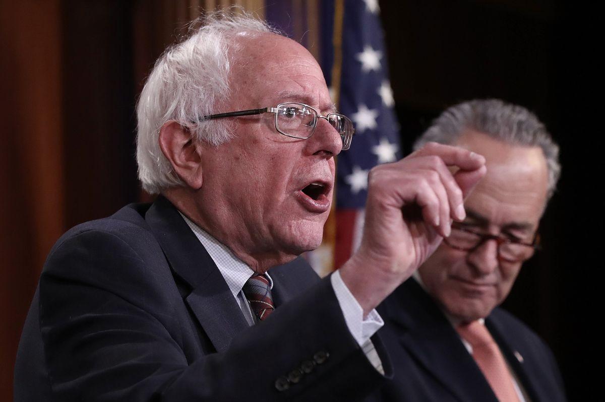 Congreso votará tercer cheque de estímulo de $1,400 la próxima semana