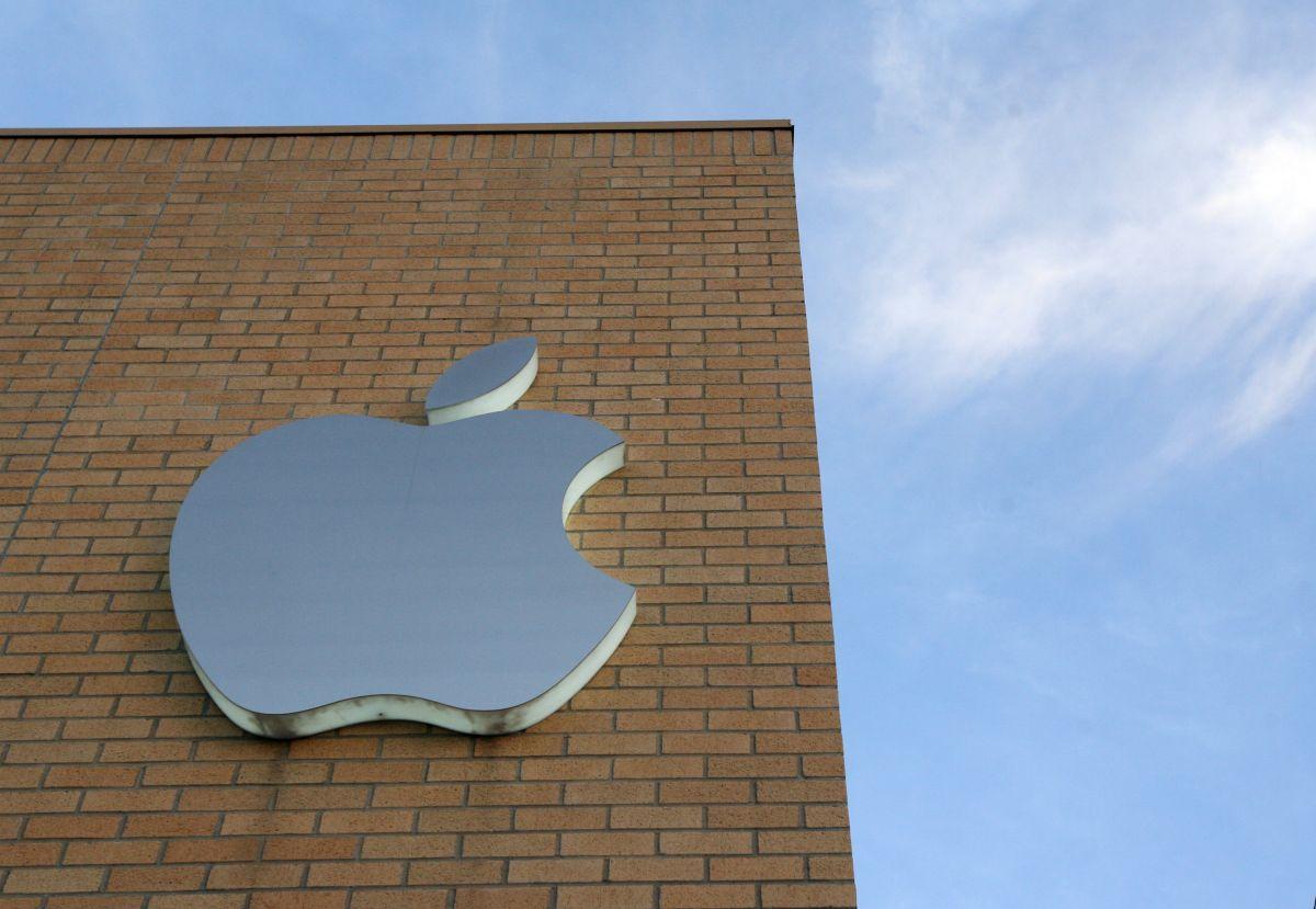 Apple cerrará sus tiendas en Texas de manera temporal por coronavirus