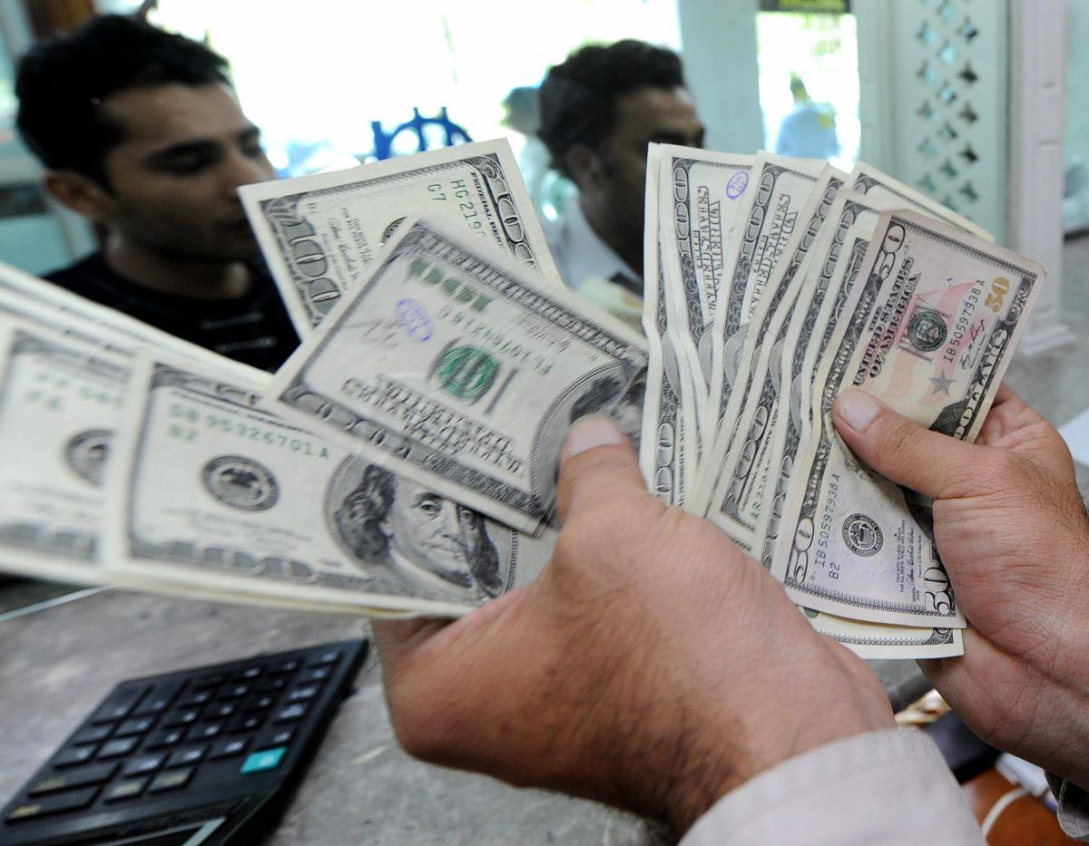 Tercer cheque de estímulo de $1,400: JPMorgan Chase y Wells Fargo responsabilizan al IRS y al Tesoro por atrasos en envíos