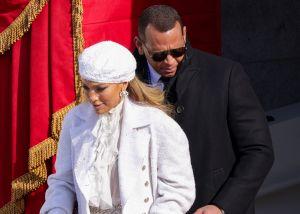 """Amigo de Jennifer López asegura que fue la """"diva del Bronx"""" la que terminó con Alex Rodríguez"""