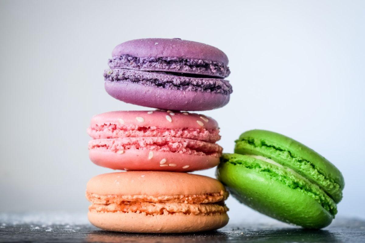 5 señales que indican estas comiendo demasiado azúcar