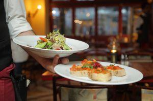 10 secretos de los restaurantes que no quieren que sepas