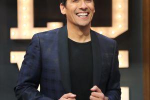 Rafael Araneda reveló los secretos tras el escenario de Luis Miguel, Chayanne y Ricky Martin