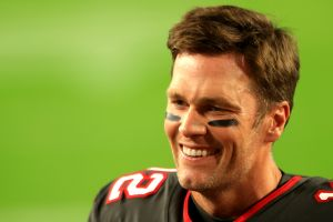 ¡Increíble! Así es el lujoso yate de Tom Brady valorado en $6 millones de dólares