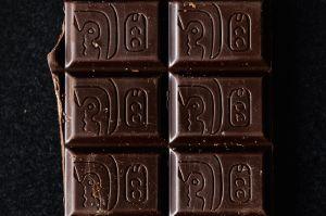 ¿Pueden comer chocolate las personas con diabetes?