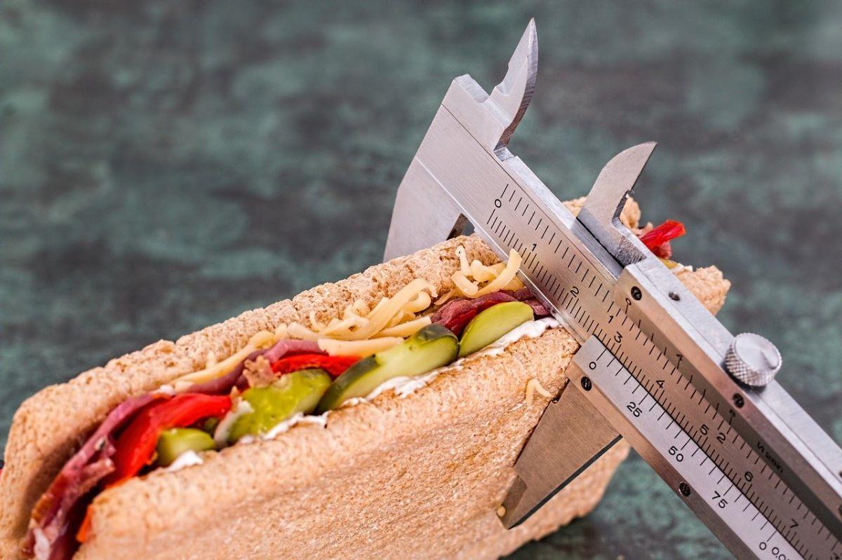 6 maneras efectivas de practicar el Ayuno Intermitente para bajar de peso