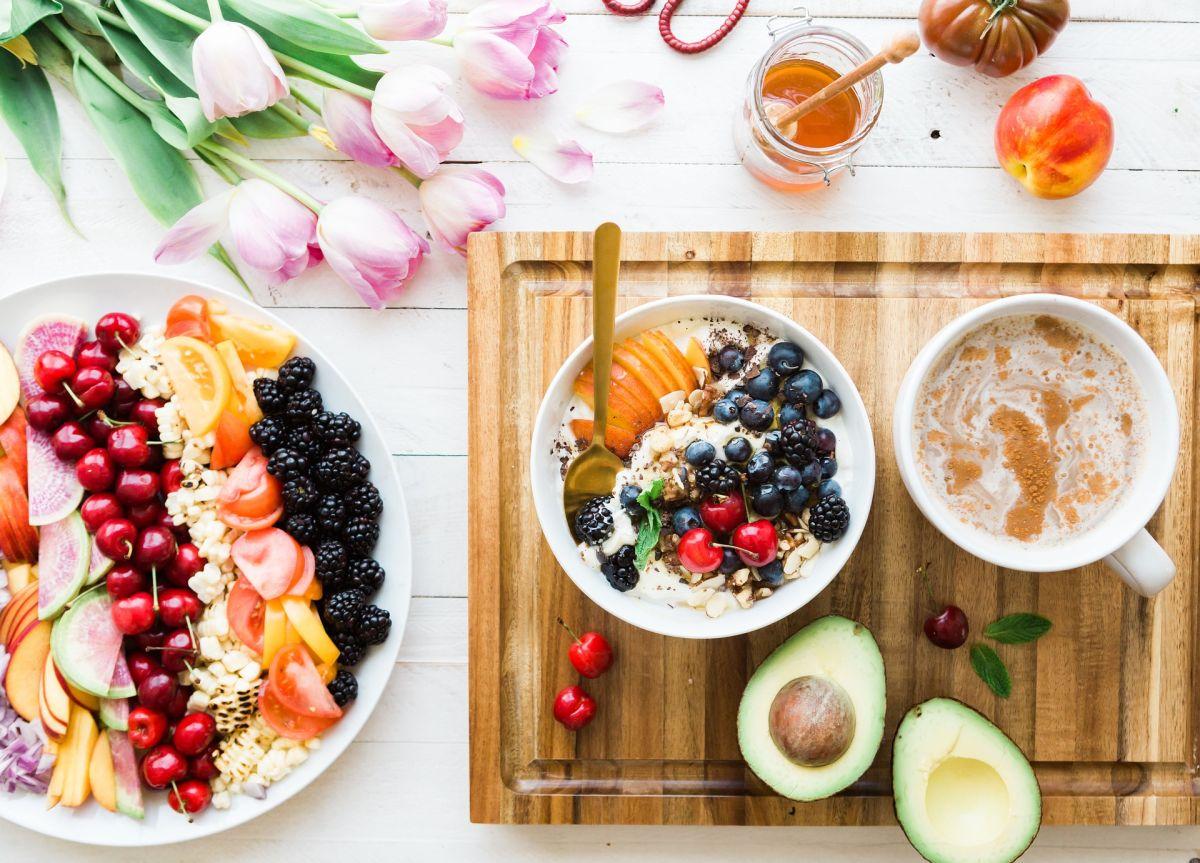 5 sencillas y dulces maneras de utilizar miel de abeja para bajar de peso