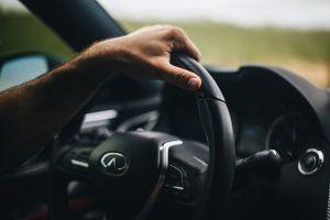 Los dos estados donde indocumentados pueden solicitar licencias de conducir en 2021