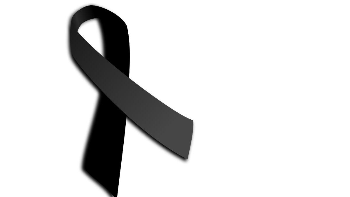 Muere por COVID-19 el mítico jugador hondureño Luis Cruz, mundialista en 1982